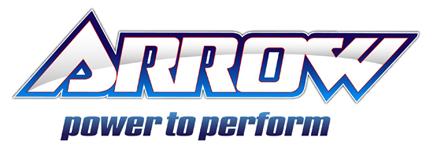 Arrow_Power_To_Perform