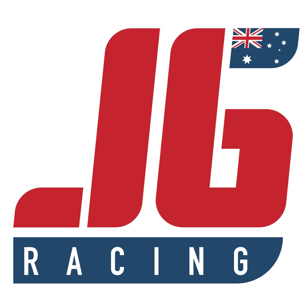 JGR_Logo