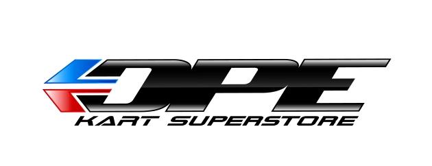 DPE Kart Superstore