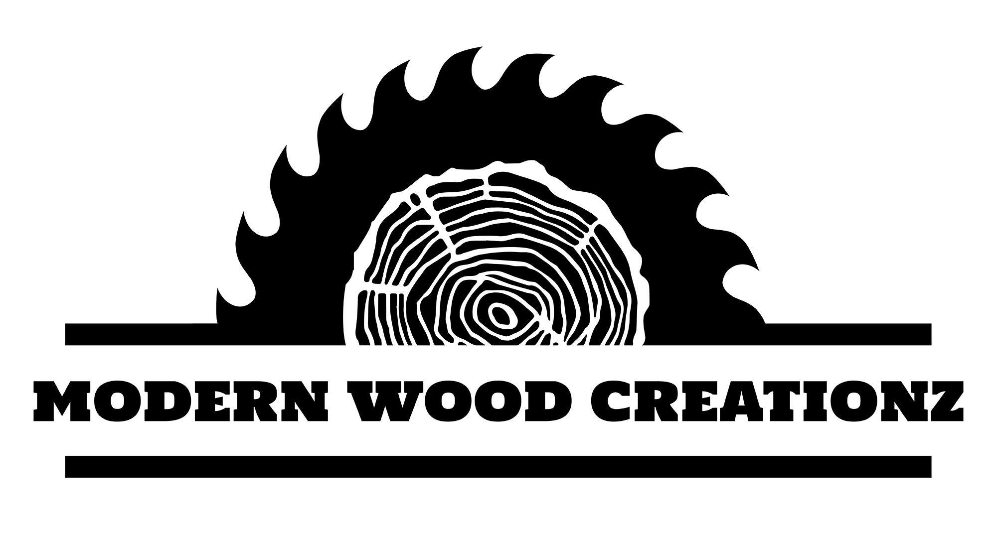 Modern Wood Creationz
