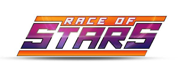 Race-of-Stars